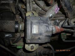 Двигатель SUZUKI EVERY DA51V F6A-T Фото 12