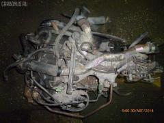 Двигатель SUZUKI EVERY DA51V F6A-T Фото 14