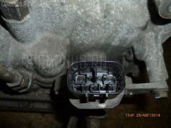 КПП автоматическая Toyota Vitz SCP10 1SZ-FE Фото 12