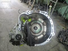 КПП автоматическая Toyota Vitz SCP10 1SZ-FE Фото 1