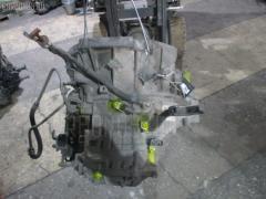 КПП автоматическая Toyota Vitz SCP10 1SZ-FE Фото 3