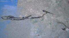 Шланг гидроусилителя TOYOTA VITZ SCP10 1SZ-FE Фото 1