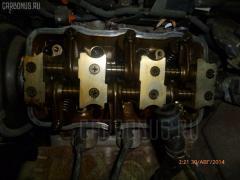 Двигатель SUZUKI EVERY DA52V F6A-T Фото 2