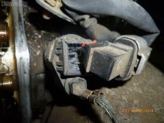 Двигатель SUZUKI EVERY DA52V F6A-T Фото 3