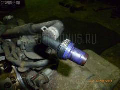 Двигатель SUZUKI EVERY DA52V F6A-T Фото 4