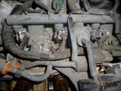 Двигатель SUZUKI EVERY DA52V F6A-T Фото 6