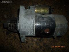 Двигатель SUZUKI EVERY DA52V F6A-T Фото 9