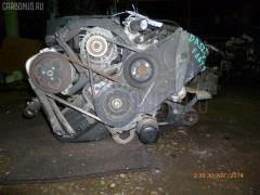 Двигатель SUZUKI EVERY DA52V F6A-T Фото 11