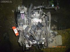 Двигатель SUZUKI EVERY DA52V F6A-T Фото 15