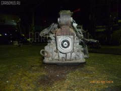 КПП автоматическая SUZUKI EVERY DA52V F6A-T Фото 7