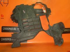 Защита двигателя SUZUKI EVERY DA52V F6A-T Фото 1