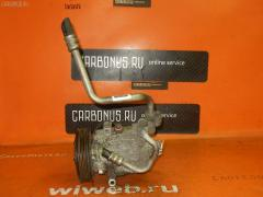 Компрессор кондиционера Nissan Ad van VFY11 QG15DE Фото 1