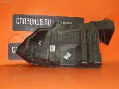 Защита двигателя Nissan Ad van VY11 QG13DE Фото 1