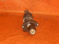 Стойка амортизатора Toyota Allex ZZE123 2ZZ-GE Фото 2