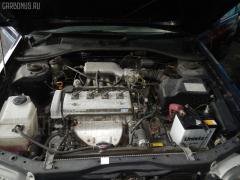Брызговик Toyota Carina AT211 Фото 4