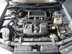 Стойка амортизатора Subaru Legacy wagon BG5 EJ20-TT Фото 4