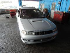 Стойка амортизатора Subaru Legacy wagon BG5 EJ20-TT Фото 5