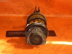 Стойка амортизатора SUBARU LEGACY WAGON BG5 EJ20-TT Фото 1