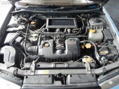 Подушка двигателя SUBARU LEGACY WAGON BG5 EJ20HDXCJE Фото 4