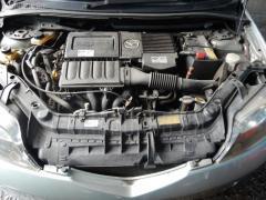 Амортизатор двери Mazda Demio DY3W Фото 4