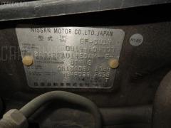 Бензонасос Nissan Bluebird QU14 QG18DE Фото 6