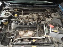 Подушка двигателя Nissan Bluebird QU14 QG18DE Фото 5
