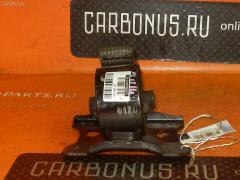 Подушка двигателя Nissan Bluebird QU14 QG18DE Фото 2