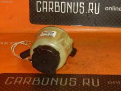 Бачок гидроусилителя NISSAN LIBERTY RM12 QR20DE Фото 2