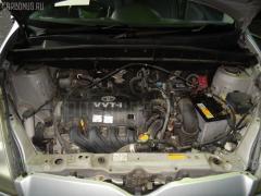 Болт крепежный амортизационной стойки Toyota Funcargo NCP20 2NZ-FE Фото 4