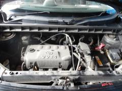 Болт крепежный амортизационной стойки Toyota Bb NCP31 1NZ-FE Фото 5