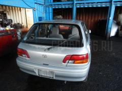 Лямбда-зонд Toyota Starlet EP82 4E-FE Фото 5