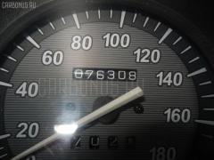 Планка телевизора Toyota Duet M100A EJ-VE Фото 4
