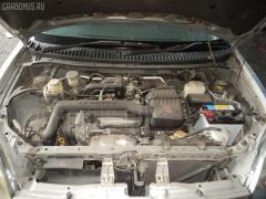 Подкрылок Toyota Duet M100A EJ-VE Фото 6
