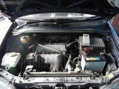 Болт крепежный амортизационной стойки Toyota Ipsum SXM10G 3S-FE Фото 5