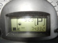 КПП автоматическая Toyota Passo KGC10 1KR-FE Фото 8