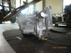 КПП автоматическая Toyota Passo KGC10 1KR-FE Фото 4