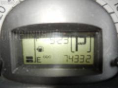 Стоп Toyota Passo KGC10 Фото 5