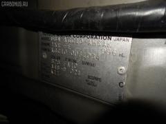 Болт крепежный амортизационной стойки Toyota Passo KGC10 1KR-FE Фото 5