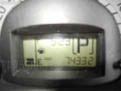Болт крепежный амортизационной стойки TOYOTA PASSO KGC10 1KR-FE Фото 4