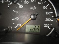 Переключатель поворотов Ford Focus WF0FYD Фото 5