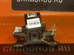 Подушка двигателя NISSAN WINGROAD WHY11 QG18DE Фото 1