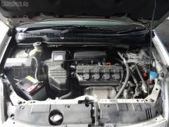 Крышка топливного бака Honda Stream RN1 Фото 5