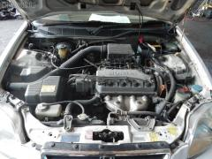 Стартер Honda Civic EK8 D16A Фото 7