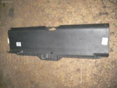 Обшивка багажника HONDA CIVIC EK8 Фото 1