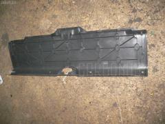 Обшивка багажника HONDA CIVIC EK8 Фото 2
