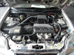 Крышка топливного бака HONDA CIVIC EK8 Фото 5