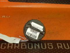 Крышка топливного бака HONDA CIVIC EK8 Фото 1
