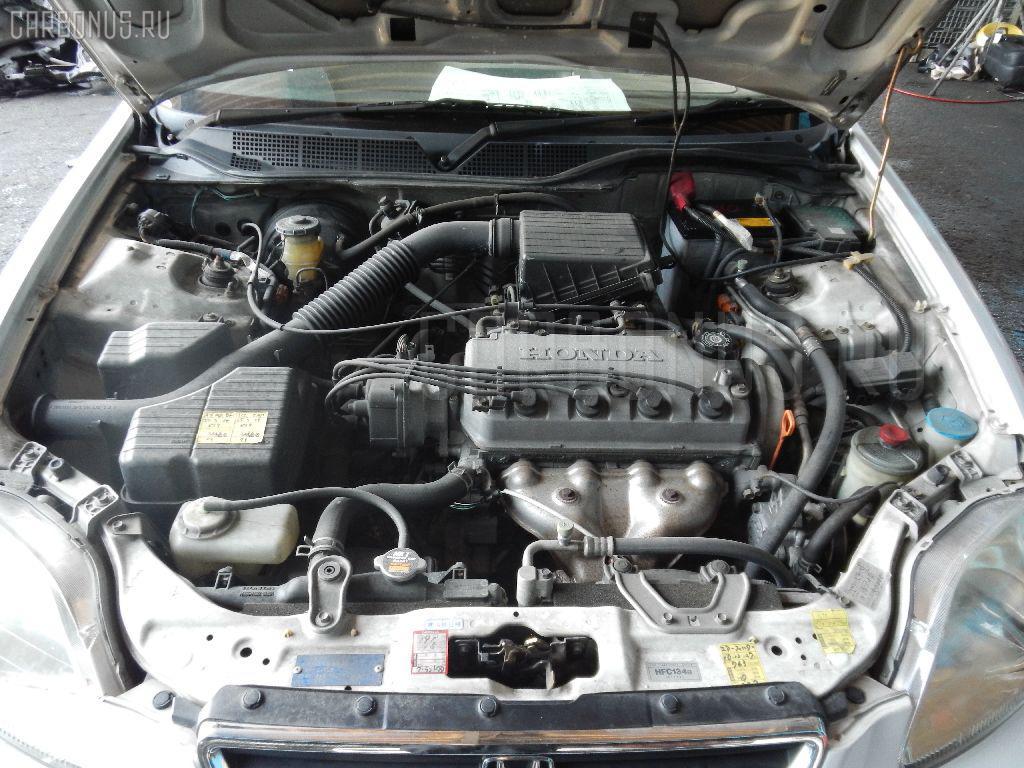 Тросик топливного бака HONDA CIVIC EK8 Фото 5