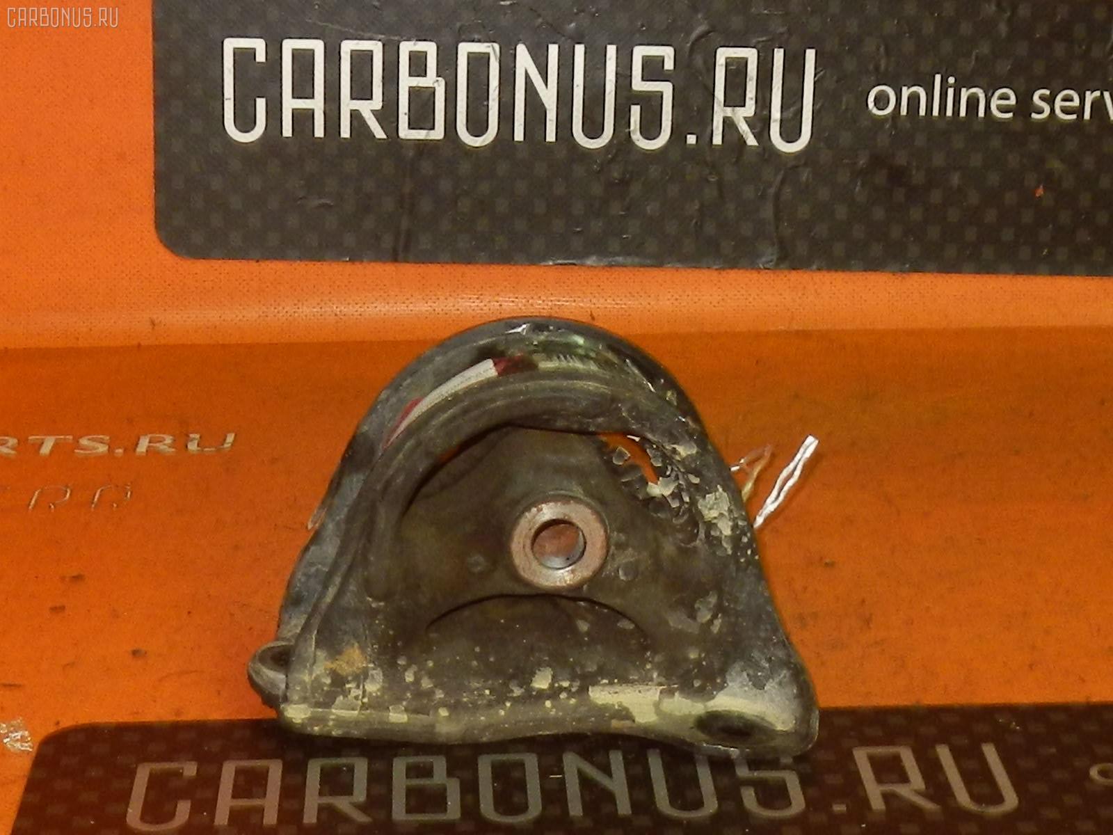 Подушка двигателя HONDA CIVIC EK8 D16A Фото 1