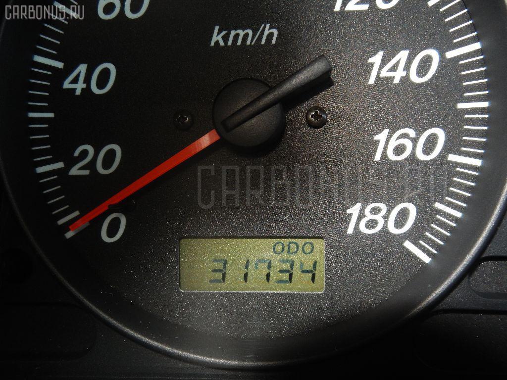 Тросик топливного бака MAZDA PREMACY CP8W Фото 4